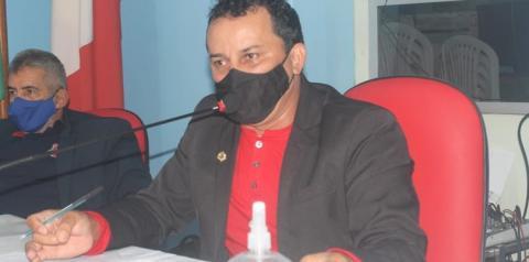 Vereador critica falta de ação para aquisição de medicamentos em Óbidos | Portal Obidense