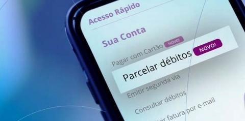 Negociação da conta de energia agora pode ser feita no site da Equatorial Pará | Portal Obidense