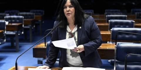 Rose de Freitas cobra votação imediata de todos os projetos de lei relativos à violência contra a mulher que tramitam na câmara e no senado | Portal Obidense