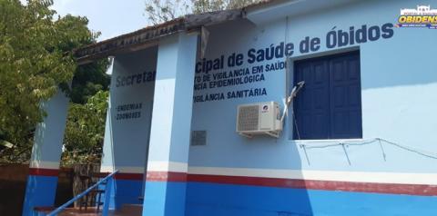 Campanha de vacinação antirrábica em Óbidos | Portal Obidense