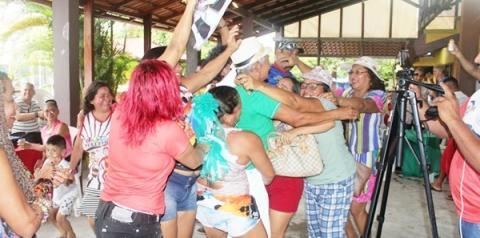 Festival de Marchinhas da Banda do Jaraqui será on-line   Portal Obidense
