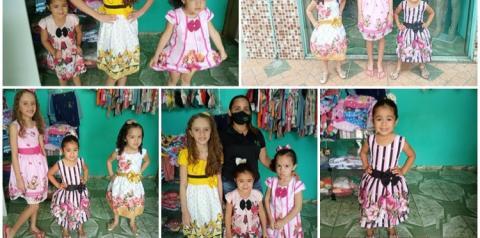 Confira as Novidades da Loja Lual Modas em Óbidos | Portal Obidense