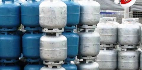 Gás de cozinha tem novo reajuste de 5%, em vigor a partir desta quinta   Portal Obidense