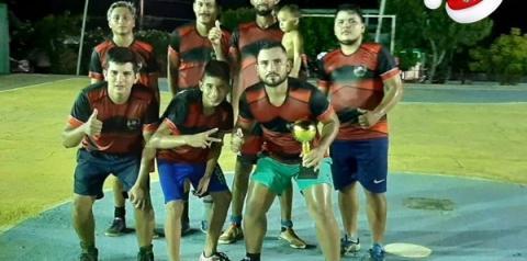 Início da primeira Copa de Futsal do Sagrado em Óbidos   Portal Obidense