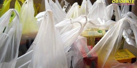 Procon Pará vai fiscalizar cumprimento da nova lei das sacolas plásticas | Portal Obidense