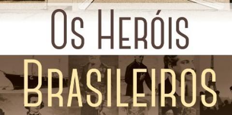 Quem são as pessoas que marcaram a história da pátria brasileira? | Portal Obidense