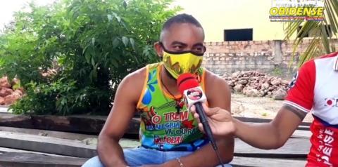 Realidade dos músicos de Óbidos em tempos de pandemia | Portal Obidense