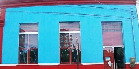 Décimo Quarto dia de festividade, imagem de Sant´Ana sai da Câmara Municipal de Óbidos | Portal Obidense