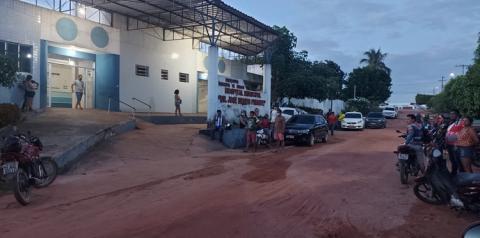 Criança de 2 anos, morre após ser atropelada em Óbidos   Portal Obidense