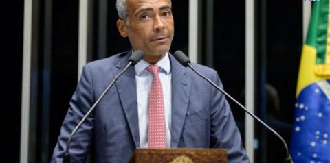 Senado aprova Lei do Mandante e projeto depende de sanção de Bolsonaro   Portal Obidense