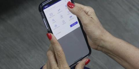 Polícia Civil do Pará alerta sobre fraudes via PIX   Portal Obidense