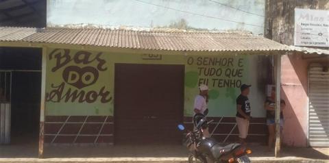 Em Óbidos, mulher morre quando trabalhava | Portal Obidense Portal Obidense.
