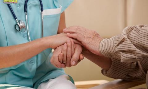 Você conhece os seus direitos como paciente?