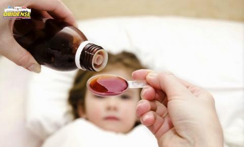 Saiba neste artigo os cuidados com a medicação, qual a dosagem certa?