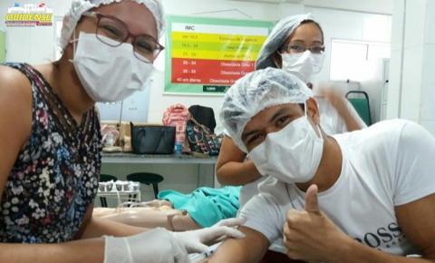 Dicas de como se proteger de contagio de vírus e doenças infecciosas
