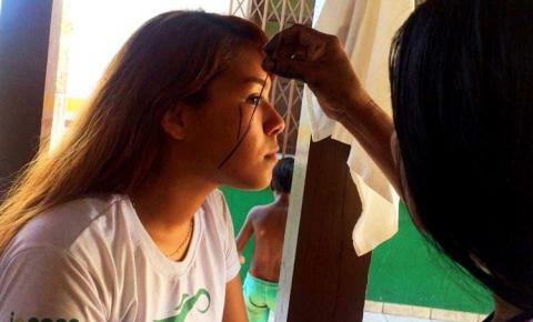 Saúde do Índio - Saiba sobre a política nacional de atenção a saúde dos povos Indígenas
