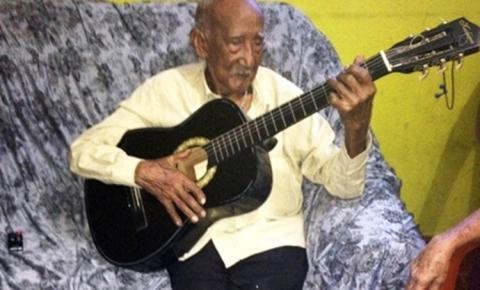 Manoel Azevedo – Manduquinha