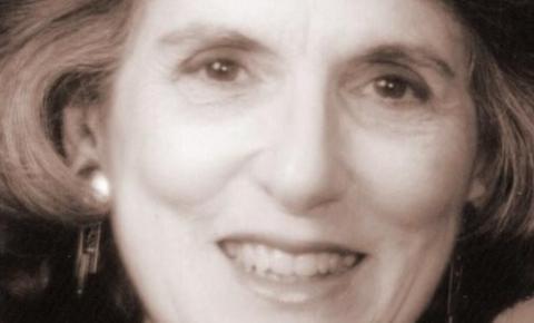 #DiaDaMulher: 7 mulheres que quebraram barreiras da ciência e da tecnologia.