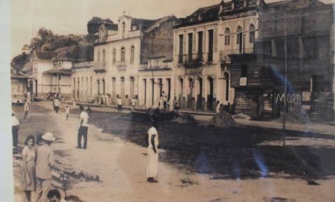 O panorama político do município de Óbidos, no período de 1964 a 1985 | Portal Obidense