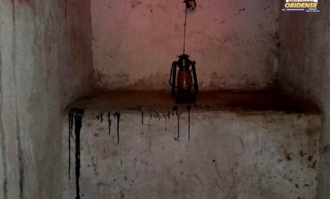 Óbidos e a escravidão negra | Portal Obidense