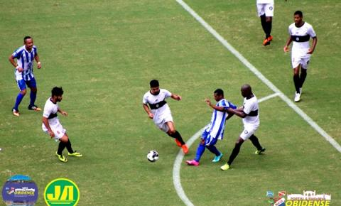 A sétima rodada do amazonense terá início nesta quarta-feira (21) com 3 super jogos.