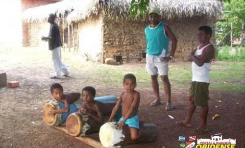Comissão Pró-Índio promove seminário sobre Terras Quilombolas e Unidades de Conservação na Amazônia