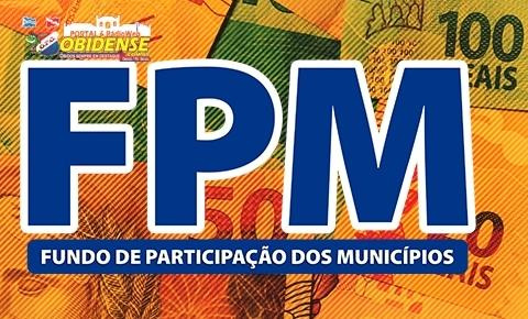 Municípios recebem na próxima terça-feira mais de R$ 2,3 bilhões. Os municípios paraenses somam R$ 104.094.741,45