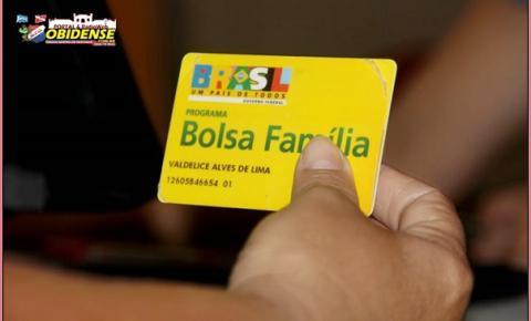 Mais de 210 famílias, no município de Óbidos, Oeste do Pará, precisam ainda fazer a atualização no Cadastro Único para Programas Sociais.