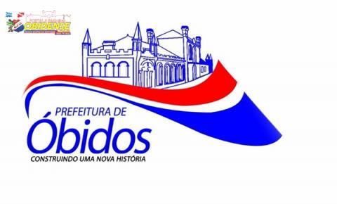 Em nota a prefeitura de Óbidos no oeste do Pará informa o pagamento hoje (1) dos salários de janeiro, dos servidores da educação.