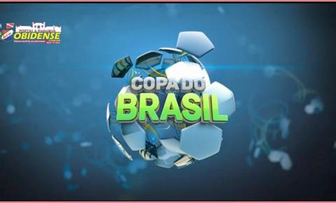 Os times do Amazonas entram em campo nesta super quarta-feira de Copa do Brasil e Série B
