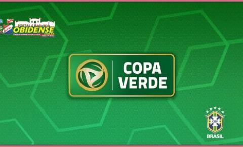 Galvez elimina Nacional de Manaus na pré-Copa Verde. E Holanda volta a série A do Amazonense.