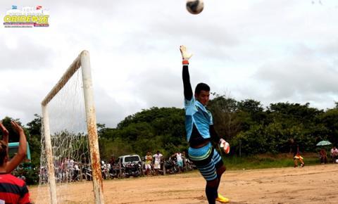 Tropical é o campeão do torneio início da III Copa Pauxizão. Grupo Múltiplos Talentos movimenta o futebol em Óbidos