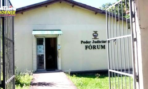 Semana da conciliação em Oriximiná promete dar celeridade a centenas de processos que estão parados no fórum da cidade.