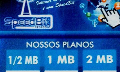 O provedor de internet SpeedBit em Óbidos, alia sua marca, como empresa informativa e de comunicação com o Portal Obidense.