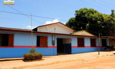 A Escola Guilherme Lopes de Barros, realizará seu 1° Festival Folclórico.