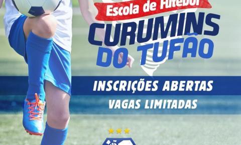 O clube de futebol Profissional São Raimundo de Manaus, iniciará projeto de escolinha de futebol.