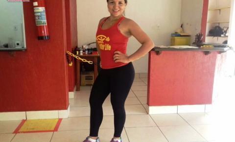 Iniciar um treino de ganho de massa muscular ou de perda de calorias em jejum, ajuda ou atrapalha?