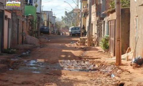 Pesquisa IBGE aponta que 25 milhões de brasileiros estão na linha de pobreza e com 11,8 milhões de analfabetos.
