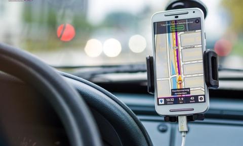 5 aplicativos que não podem faltar na sua viagem de carro
