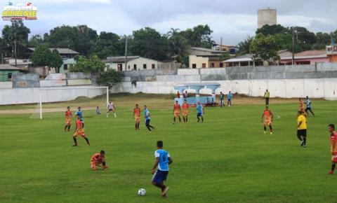 LDO promove III Copa Sub20 em Óbidos. Os craques do futuro em busca de afirmação no futebol obidense
