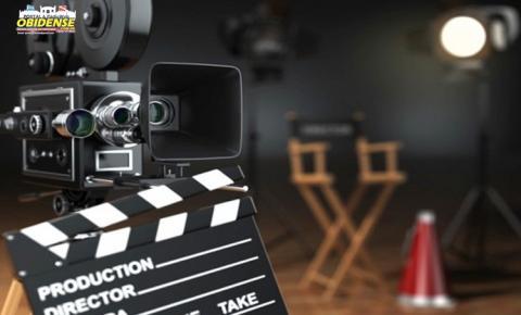 Processo seletivo, concurso, oficina sobre festival de cinema, ação sobre o dia do desenhistas, são alguns itens divulgado pela UFOPA em sua agenda de atividade.