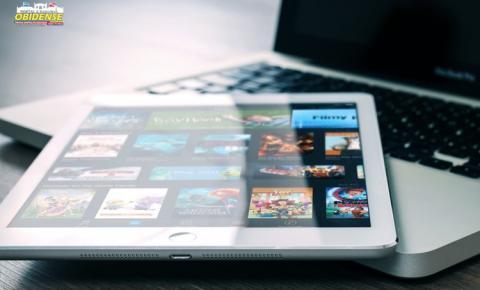 Dicas de jogos e aplicativos para se entreter nas horas vagas