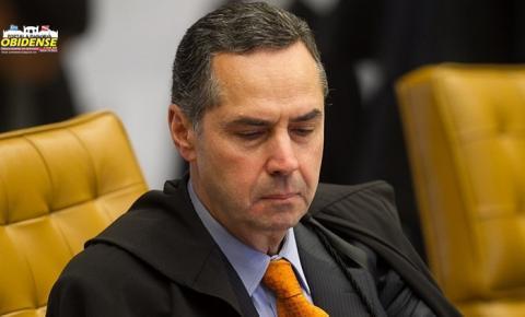 Operação Skala, pedida pela procuradora-geral da República Raquel Dodge e autorizada pelo ministro Luís Roberto Barroso cumpriu decreto de prisão temporária
