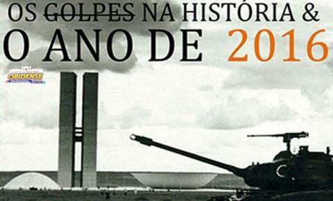 VII Jornada Acadêmica - Lançamento do site oficial do evento será dia 6 de junho