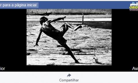 Nosso conterrâneo Mauro Pantoja está mais uma vez concorrendo ao festival de fotográfia Brasília Foto Show
