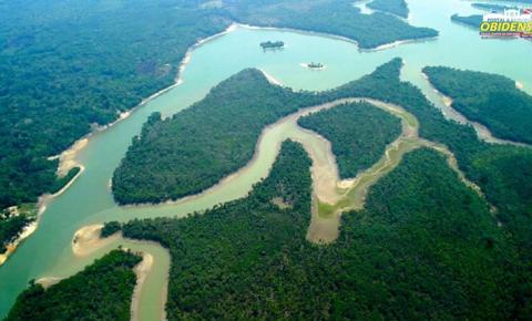 Instituto do Homem e Meio Ambiente publica estudo sobre potencial de a arrecadação financeira nos estado da Amazônia