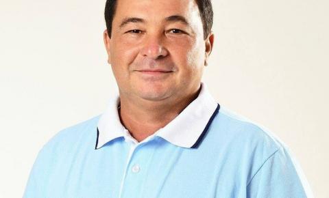 A comunidade obidense no Amazonas, abraça Stones Machado como pré-candidato a deputado estadual