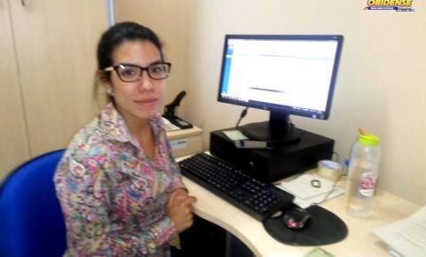 Segundo informações da polícia Civil de Oriximiná, durante a semana pelo menos um caso de violência doméstica é registrado da delegacia.