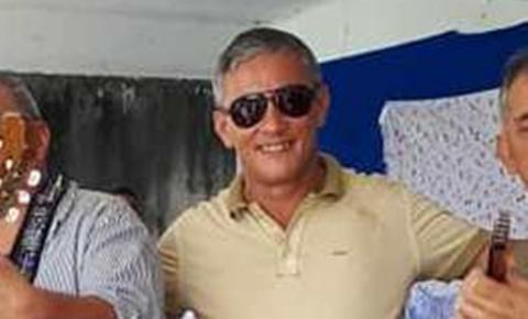 Nesta segunda-feira (06) o convidado do Programa As Melhores do Povo será o Obidense Prof. Carlos Augusto Sarrazin Vieira
