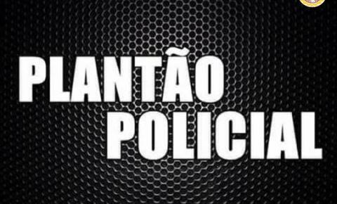 Bandidos continuam fazendo vítimas e praticando assalto em Oriximiná no Oeste do Pará